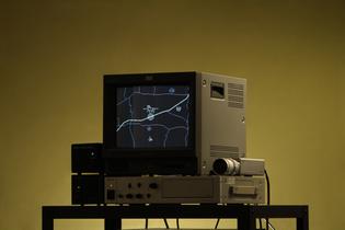 krz-tv-560.png