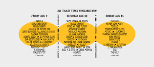 flow-festival-line-up-2019.png
