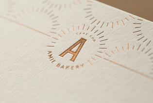 pda-peck-design-associates-branding-bakery-amie-bakery-07.jpg