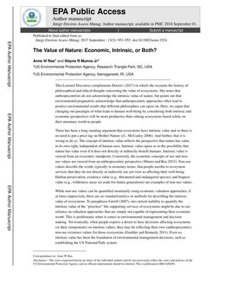 intrinsic-valuation.pdf