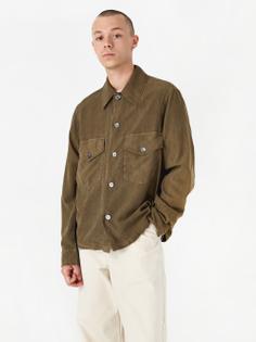 our-legacy_ss19_loan-jacket-dark-olive_goodhood_1047.jpg