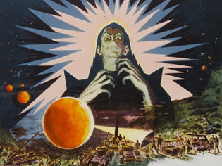 raygun-gothic-retrofuturism-and-raypunk-in-art-deco-context-1320x990.jpg