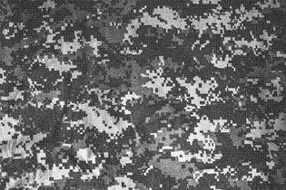 2560px-universal_camouflage_pattern_ucp_acupat_digital_camouflage.png