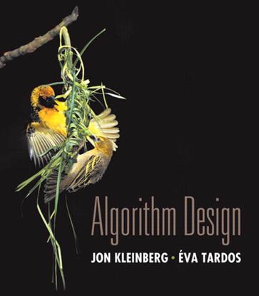 algorithm-design.pdf