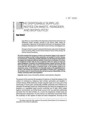reinert-the-disposable-surplus-laboratorium-2012.pdf
