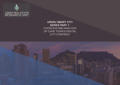 final-overview-and-analysis-of-cape-town-s-digital-city-strategy.pdf