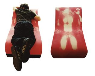 heat-seat2.jpg