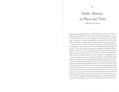public_memory_in_place_and_time.pdf