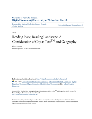 reading-place-reading-landscape_a-consideration-of-city-as-tex.pdf