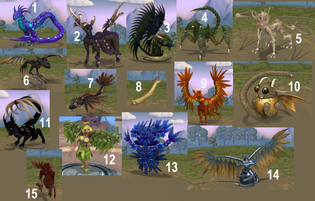my_best_spore_creations_by_zesseal-d5oejev.png