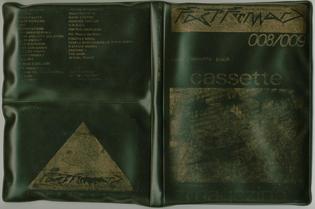 ff08-case-outer.jpg