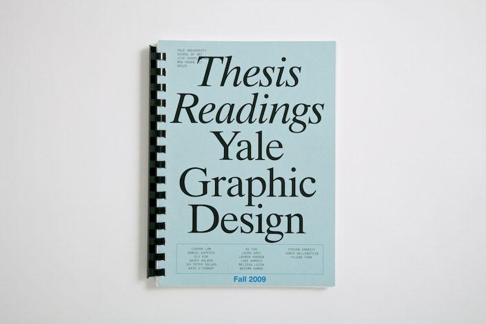 thesis-readings-1.jpg