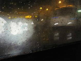 Dike Blair - Untitled, 2015