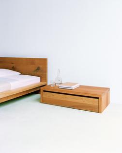 mo-bed-e15-furntiture.jpg
