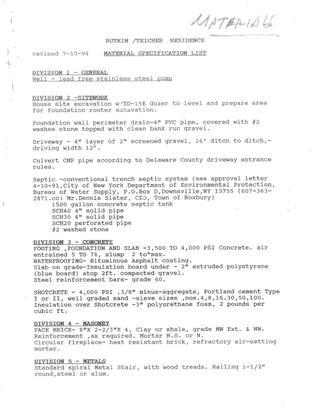 rutkin-teicher-res.pdf