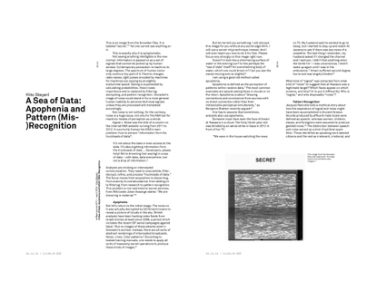 00-reader-readingcolor-dragged-.pdf