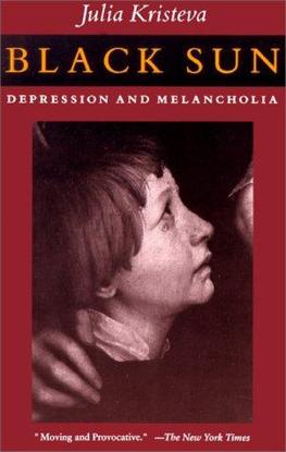 julia-kristeva-black-sun-depression-and-melancholia.pdf