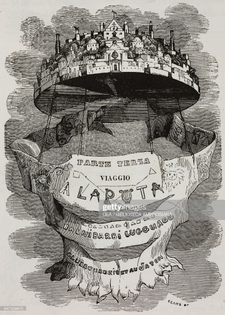 the-flying-island-of-laputa-illustration-at-the-beginning-of-part-iii-picture-id647339875?s=2048x2048