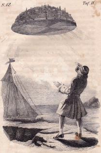 wiki_loves_jules_verne_swift_gullivers_reisen_gelehrteninsel_laputa_1839_-gerd_kueveler-.jpg