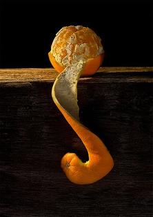 253f84ac131ed093f6863c2aea2ddeae-mandarin-oranges-orange-peel.jpg