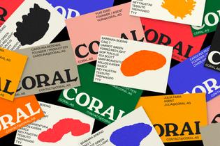 coral-the-brand-identity-5.jpg
