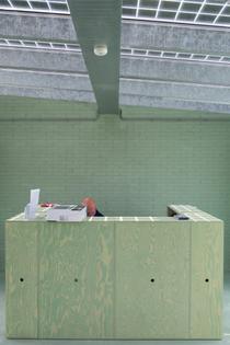 dyvik-kahlen-architects-jachthaven-t-raboes.jpg