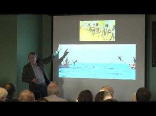 "Sam Bowles, ""The Origins and Future of Economic Inequality"""