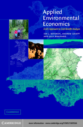 applied.environmental.economics.a.gis.approach.to.cost-benefit.analysis.pdf