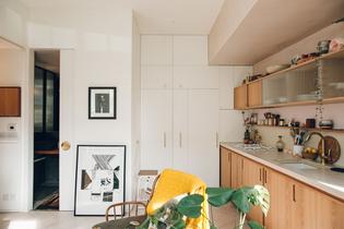 kitchen_ref48.jpg