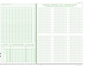 greensheet.jpg