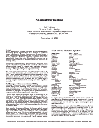 ambidextrous_thinking.pdf