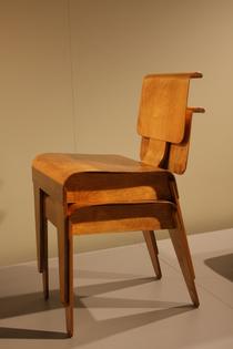 marcel-breuer-design-and-architecture-at-bauhaus-dessau-stacking-chair.jpg