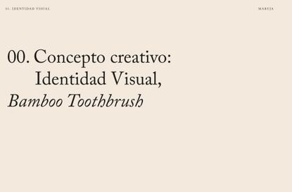 tonio-identidad.pdf