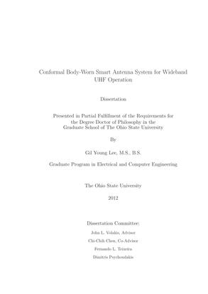 147ae8571b40691d6d942e0f2937696ed94c.pdf