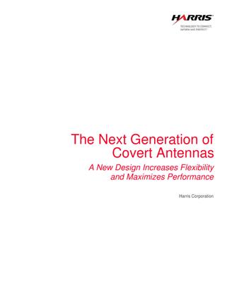 next-generation-covert-body-worn-antenna-whitepaper.pdf