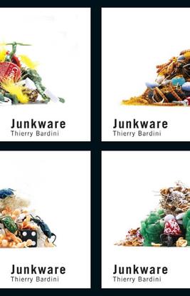 thierry-bardini-junkware-posthumanities.pdf