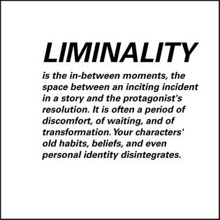 liminal_def.jpg