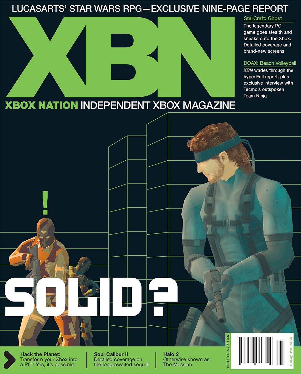 projectslide-xbncovers-04.jpg