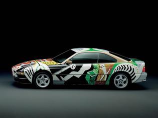 14-bmw-art-car-1995-850-csi-hockney-01_1024x768.jpg