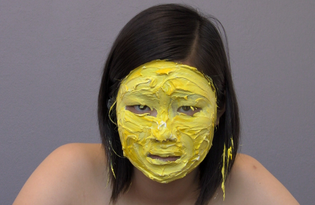 2013-facepaint-02.jpg