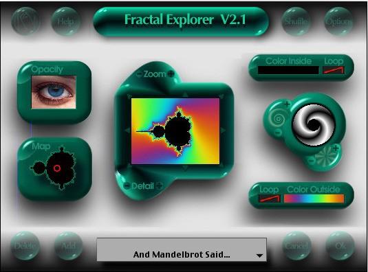 kk-frax-20-years-ago-exactly-100056317-orig.jpg