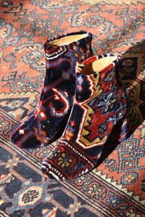 carpet-boots.jpg