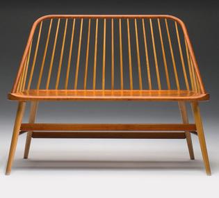 custom-furniture-maker-studio-furniture-maker-shaker-style_644.png