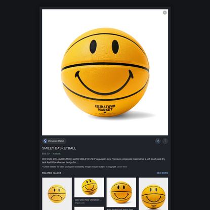 Google Image Result for https://cdn.shopify.com/s/files/1/1522/4434/products/Smiley-Basketball-1_900x900.jpg?v=1552416077