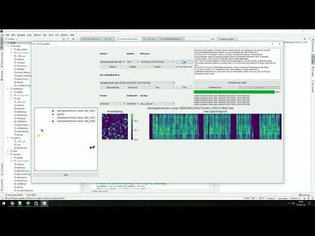 Real-Time Voice Cloning Toolbox