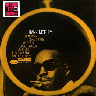 hank-mobley-no-room-for-squares-album-cover-web-optimised-740.jpg