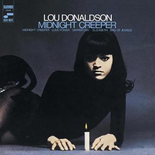 lou-donaldson-midnight-creeper-album-cover-web-optimised-740.jpg