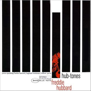 freddie-hubbard-hub-tones-album-cover-web-optimised-740.jpg