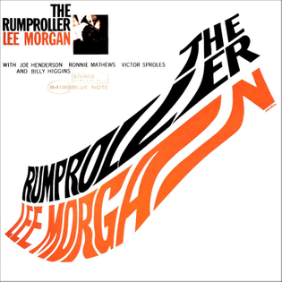 lee-morgan-the-rumproller-album-cover-web-optimised-740.jpg