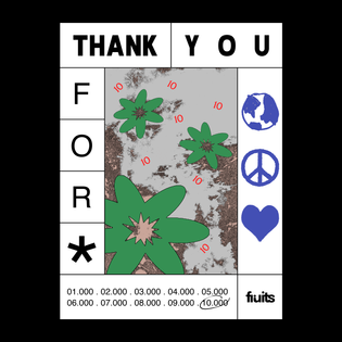 thank-you-for-10k.png